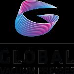 logo-global-vacuum-presses-VERTICAL