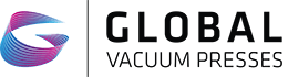 Global Vacuum Presses